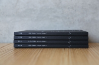 50_book-lying-small.jpg